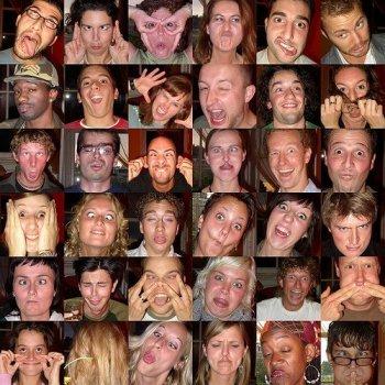 funny_faces_photosmaller_1