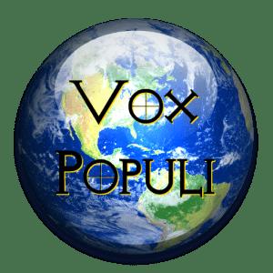 Vox-Populi