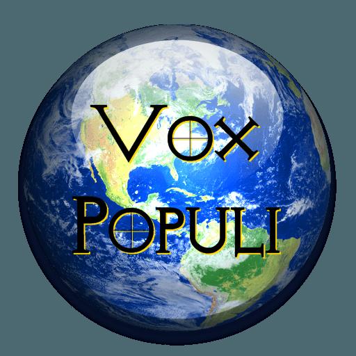 Vox-Populi1.png