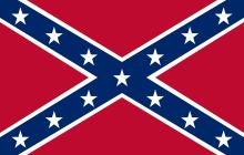 220px-Confederate_Rebel_Flag_svg2