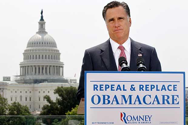 Romney_120628_1