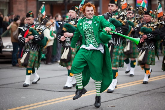 the-saint-patrick39s-day-parade3