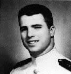 McCain_at_Annapolis