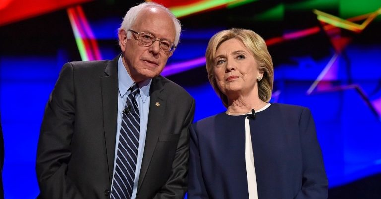 LIVE CHAT TONIGHT: Democratic Debate on Univision – 6:00pm PST