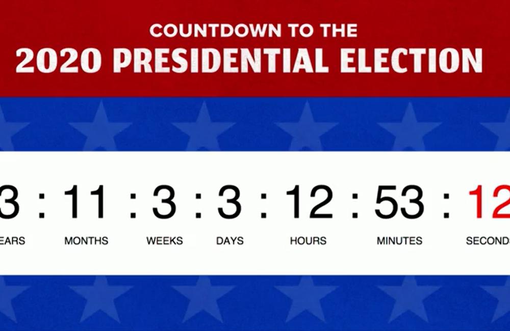 2020-countdown-clock