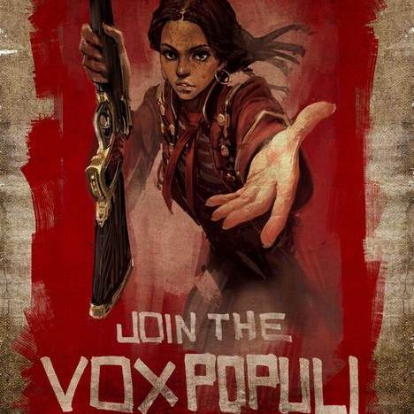 Join Vox